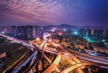 2018年1-4月重庆市旅游数据统计:旅游收入同比增长29.13%(图表)
