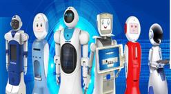 """人工智能""""状元""""机器人参加高考比写作文 人机大战胜负归落谁家?"""