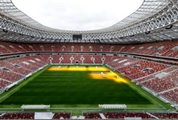 啤酒涨价?广告赞助最多?四张图带你看懂2018世界杯经济