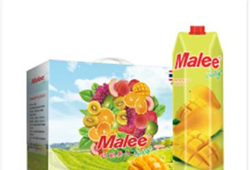 2018年1-4月全国果汁类产量数据分析:果汁类产量达571.99万吨