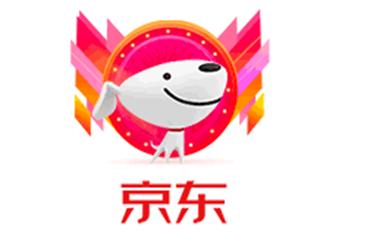 618京东累计交易额1592亿 天猫|京东|苏宁易购|拼多多用户人群画像对比分析(图)