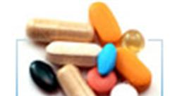 福布斯全球上市公司2000强医药企业排行榜:辉瑞位列榜首(附榜单)