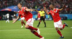 2018世界足球國家隊身價排行榜出爐:法國以10.8億歐元身價位列榜首(附榜單)
