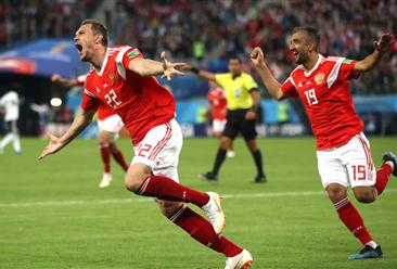 2018世界足球国家队身价排行榜出炉:法国以10.8亿欧元身价位列榜首(附榜单)