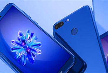 千元机哪款好?2018年6月10款性价比高的手机推荐(附全文)