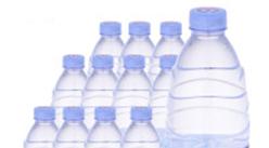 2018年瓶装水行业市场规模预测:瓶装水行业市场零售额将突破1900亿