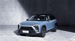 蔚来合作博世加码自动驾驶市场 中国无人驾驶市场预测分析