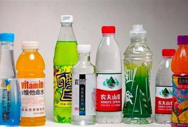2018年中国瓶装水行业发展趋势预测:天然矿泉水成主导产品(图)