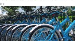 小鳴單車破產12元一輛賣出 中國共享單車市場前景預測分析(附圖表)