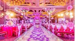 """中国婚宴酒席行业六大发展趋势预测:更注重上下游合作的""""一站式服务"""""""