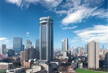 2017年度中国饭店集团60强:锦江国际稳居第一  华住集团反超首旅酒店(附榜单)