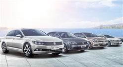 2018年1-6月汽车厂商销量排名:上汽大众实力第一(附榜单TOP80)
