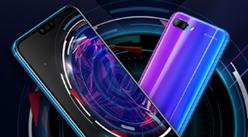 7月有什么新手机发布?2018年7月新手机发布汇总银河至尊娱乐场官网(附全文)