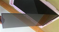 贵州省贵安新区液晶基板玻璃生产线项目