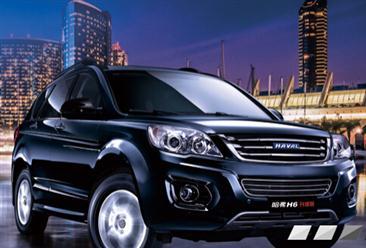 2018年上半年中国紧凑型SUV销量排行榜(TOP100)