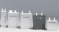 2018年中国锂离子电池企业销售收入30强排名:ATL宁德新能源第一(附榜单)