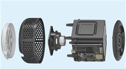 智能音箱市场持续放量 中国智能音箱消费市场潜力将释放(图)
