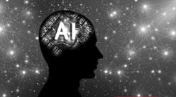 人工智能前景廣闊,廣州新部署能否跑贏深圳?