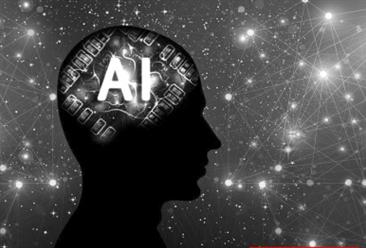 人工智能前景广阔,广州新部署能否跑赢深圳?