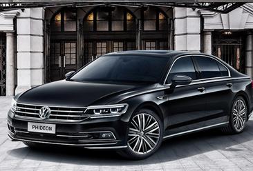 2018年1-8月中国汽车分车型前十家生产企业销量排名:上汽以451.21万辆稳坐第一