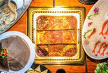 小品类餐厅或成购物中心救命稻草  消费者更注重餐厅口碑评价