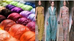2018年7月棉纺织企业调查报告
