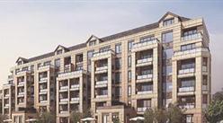 2018年哈尔滨第33周房地产市场分析;商品房成交量有所上升