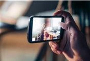 爱奇艺会员高达8070万  2018中国视频付费行业发展状况分析