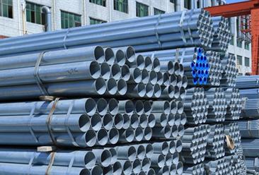 2018年1-7月上海市钢材产量及增长情况分析:同比下降2.6%