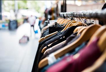 2018年中国男装行业两级分化:一个亏损一千多万,一个营业额超百亿