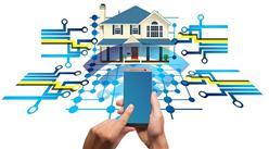 贵州省贵安新区智能家居系统平台开发项目