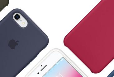 2018年8月法国线上手机品牌销量分析:小米反超荣耀