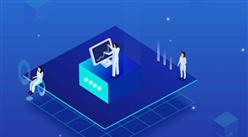 2018共享办公行业投融资分析:下半场共享办公拼什么?
