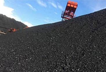 2018年1-7月中国煤炭经济运行分析:销量同比增长11%
