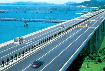2017年中国收费公路统计公报(附图表)