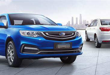 2018年1-7月吉林省汽车产量为159.1万辆 同比增长5.17%