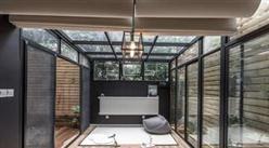 上海外环外哪些住宅板块更能吸引投资商?