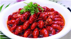 1-7月小龙虾仁出口劲增157.24%:安徽省小龙虾产业链成熟(附图表)