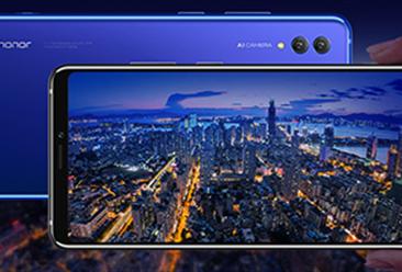 速度!华为、荣耀9款机型安卓9.0内测招募正式开启!