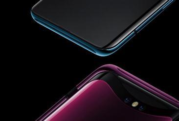 2018年7月中国畅销手机TOP50排行榜