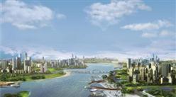 潍坊滨海经济技术开发区旅游度假区招商项目
