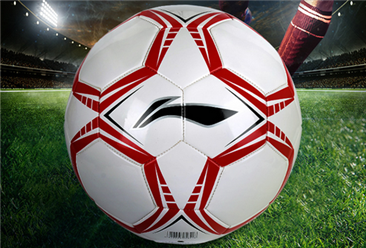 教育部发文推动全国青少年校园足球发展 中国体育产业市场预测分析(附图表)