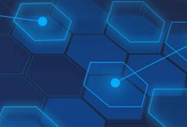 2018年全球区块链专利排行榜TOP100 :阿里巴巴再次夺冠