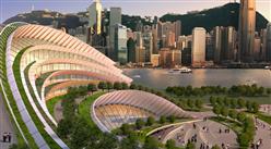廣深港高鐵明日正式通行 如何對粵港澳大灣區起到重要作用?