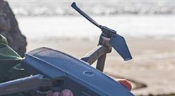 國慶節前出行購物航拍無人機暴增280%  一文看懂我國無人機市場發展