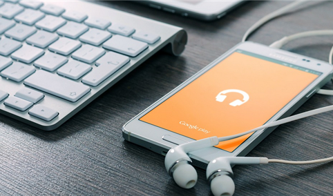 数字音乐市场走向大爆发 听音乐要付费成趋势