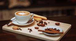 可口可乐收购咖世家深入布局咖啡市场  挖掘收购背后三大因素(图)