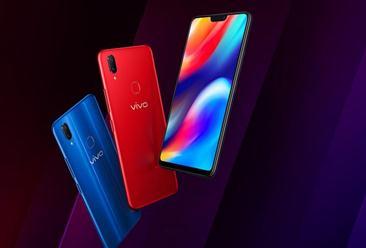 2018年7月全球手机3000-3999元销量TOP10排行榜