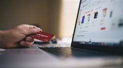 2018年1-10月全国网络零售额数据分析:网络零售额同比增长25.5%(附图表)