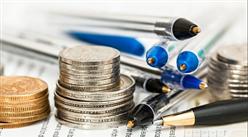 2018年1-8月财政收支情况分析:财政收入增速放缓(图)